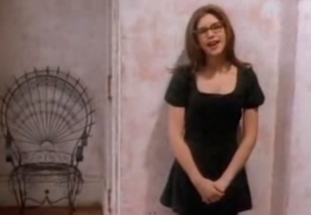 Paparazzi Ass Lisa Loeb  nudes (34 pictures), Twitter, cameltoe