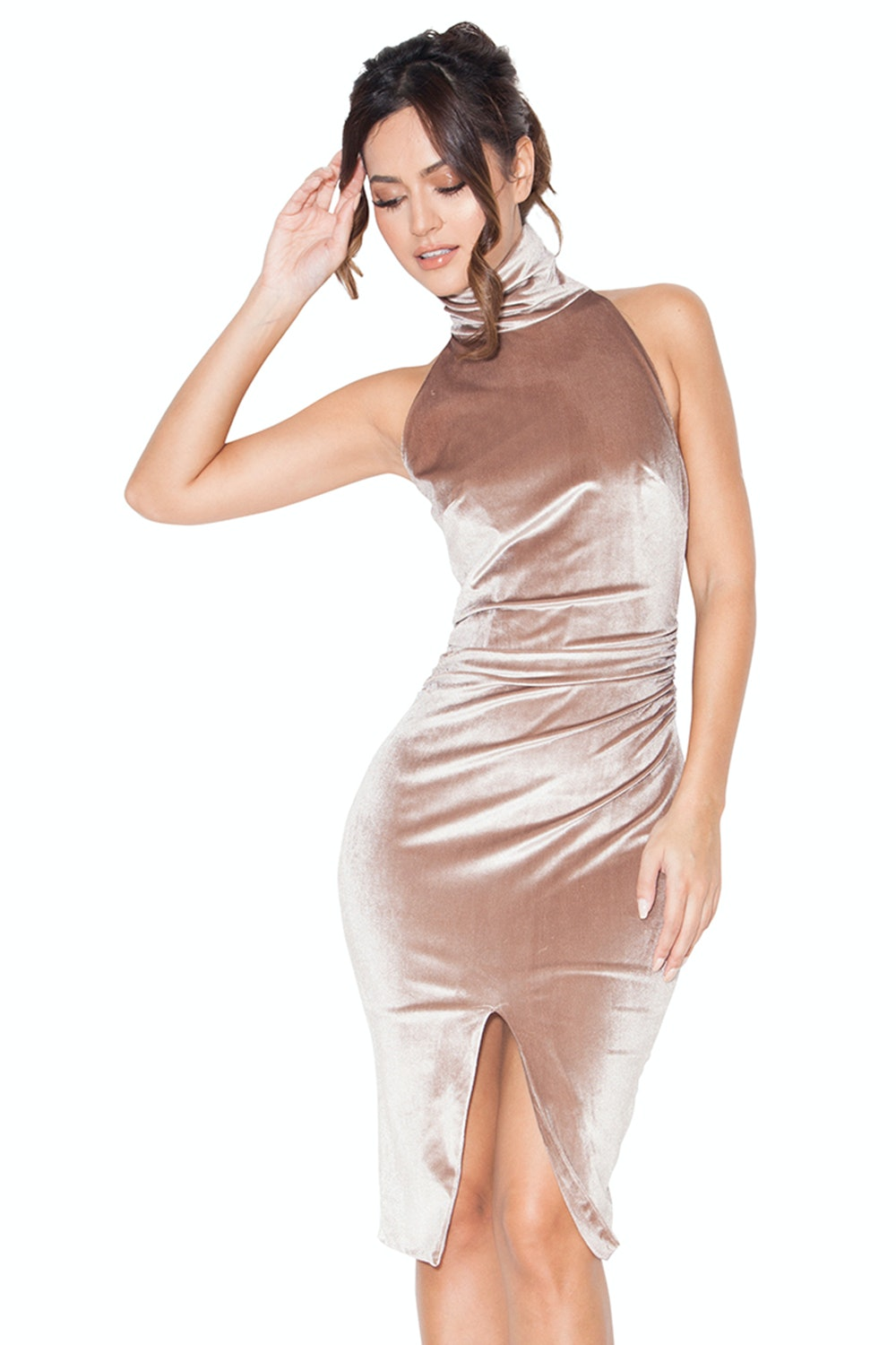 75 Stunning Holiday Party Dresses That Will Steal the Show ThisSeason