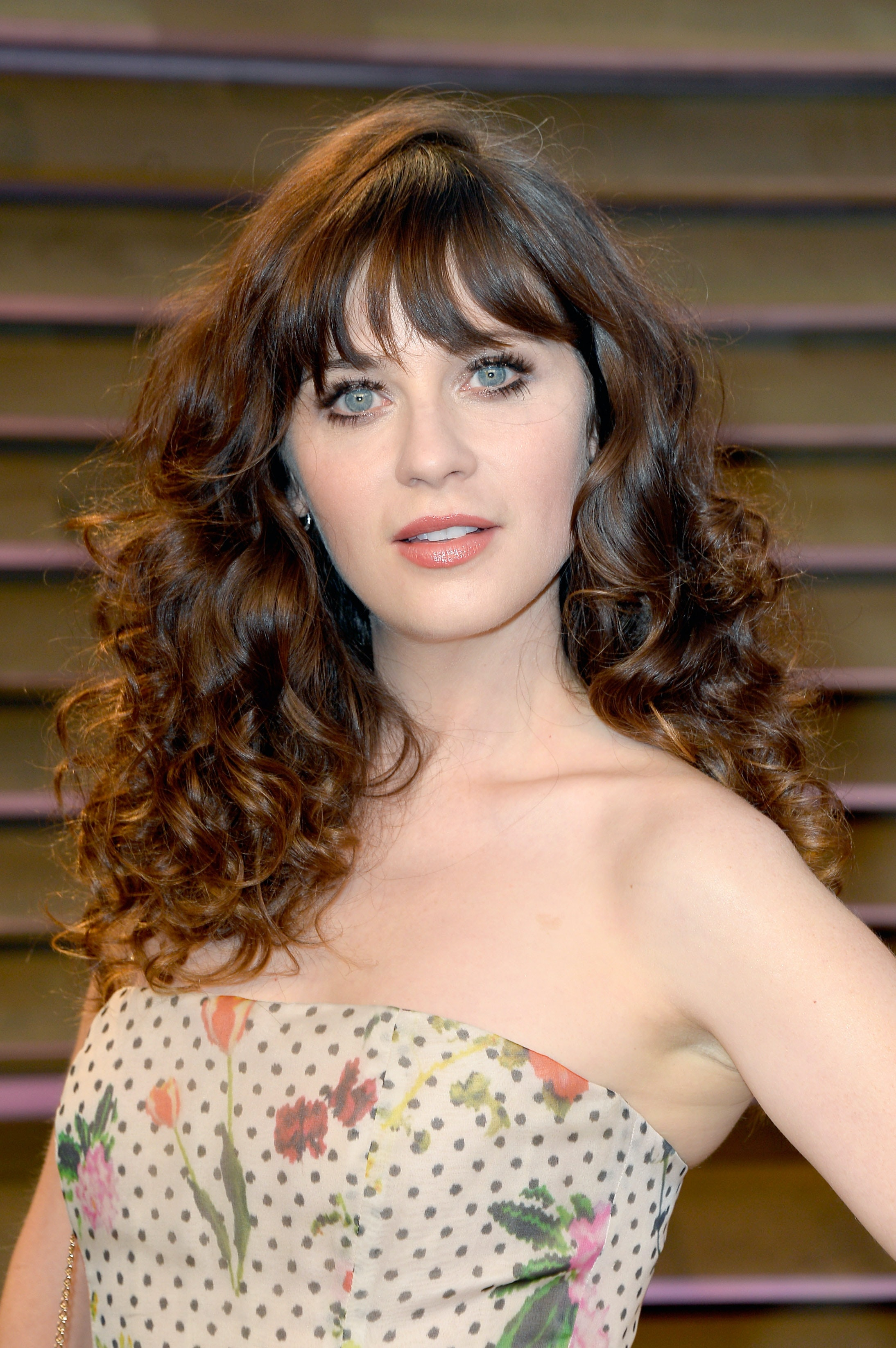 Hairstyles for Medium Hair that Are Really Adorable forecast