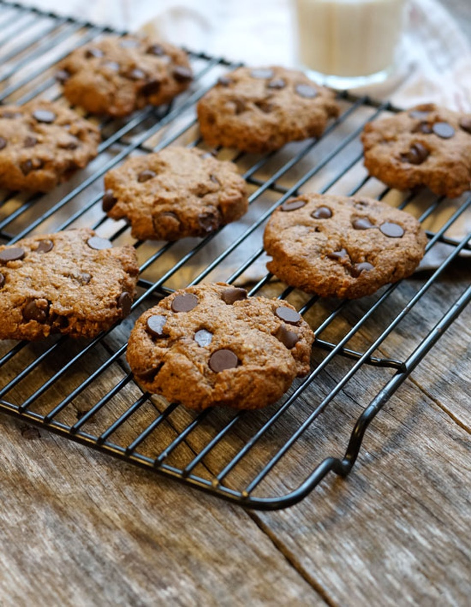 Image result for Lactation Cookies biscuits