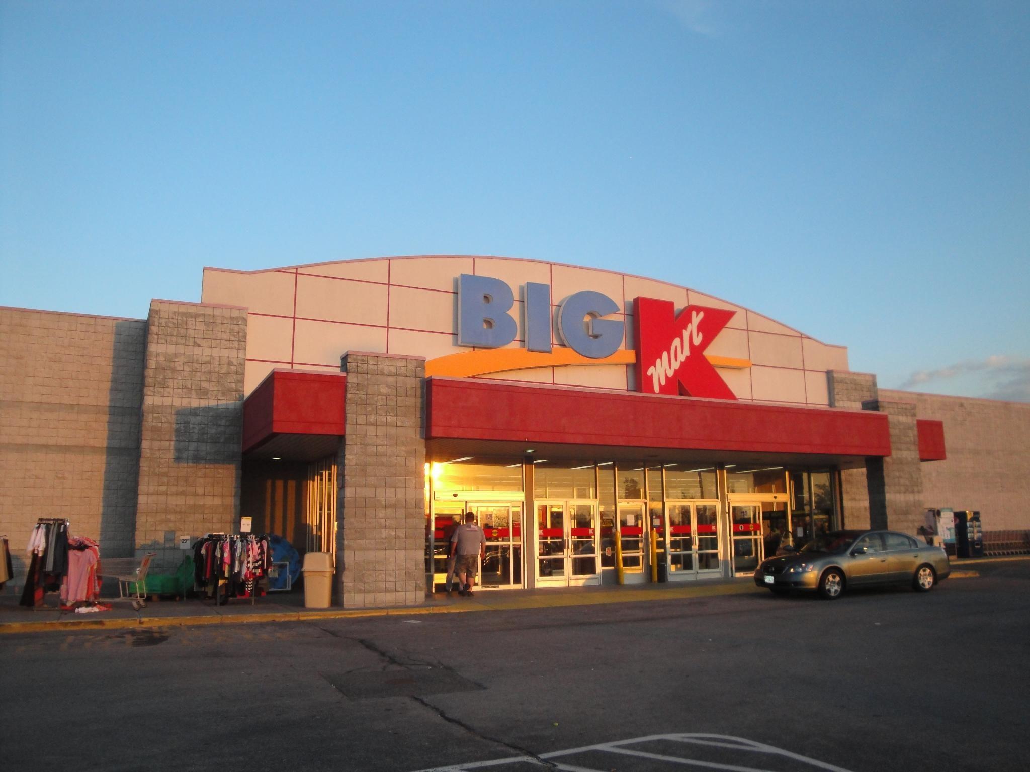 Bogo Car Deals >> Kmart S Black Friday Sale Offers Bogo Deals On Toys Much More