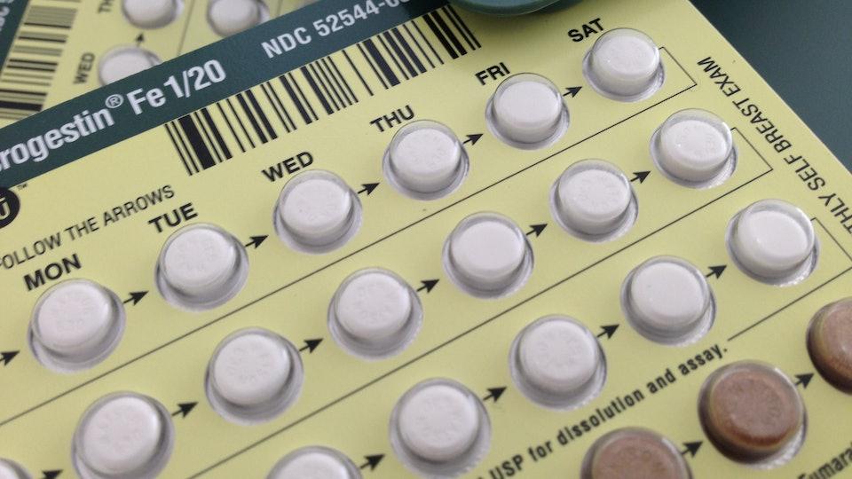 7 Birth Control Myths You Shouldnt Believe - PureWow