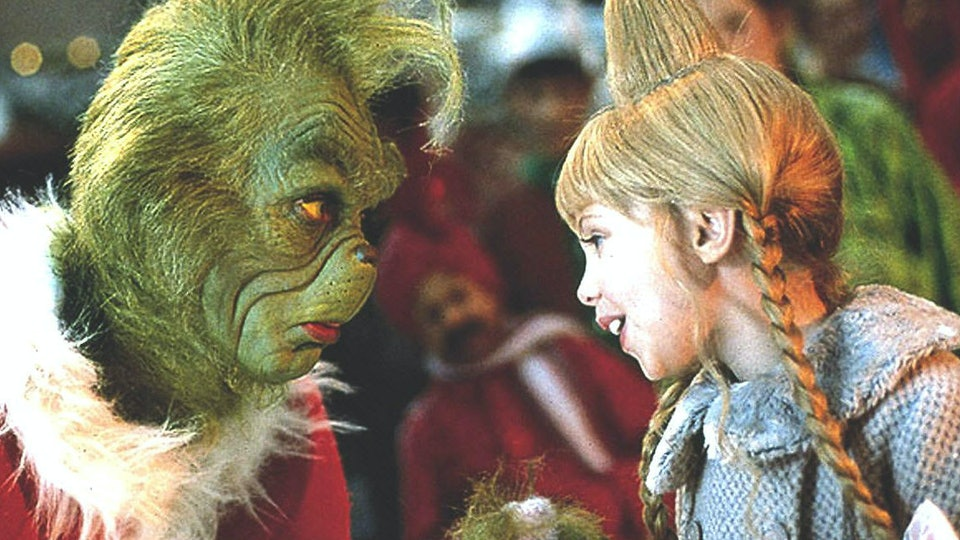 f13ae668ff7b60 9 Movies From ABC Family s 25 Days Of Christmas To Share With Your Kids
