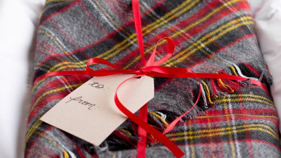 9 Diy Secret Santa Gifts That Even A Non Crafty Person Can
