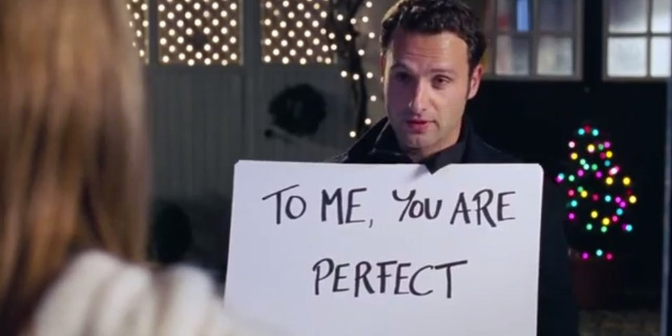11 Christmas Movie Quotes That Can Be Used All Year