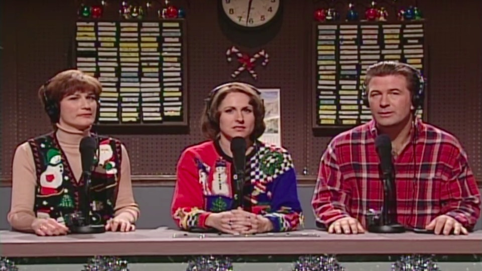 11 snl gift ideas for fans who can act out any every sketch m4hsunfo