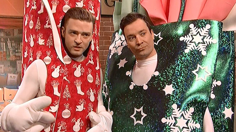 13 Christmas TV Marathons You Can Sit Back & Enjoy Over The Holiday