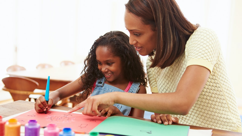 17 Mother Daughter Bonding Activities To Stay Close Connected At Any Age