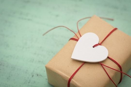 27 Valentine S Day Gifts For Men Be It A Long Term Love Or Friend With Benefits