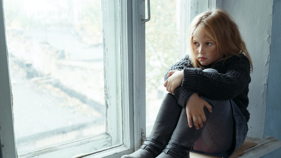 Kids With Seasonal Affective Disorder >> Can Kids Get Seasonal Affective Disorder