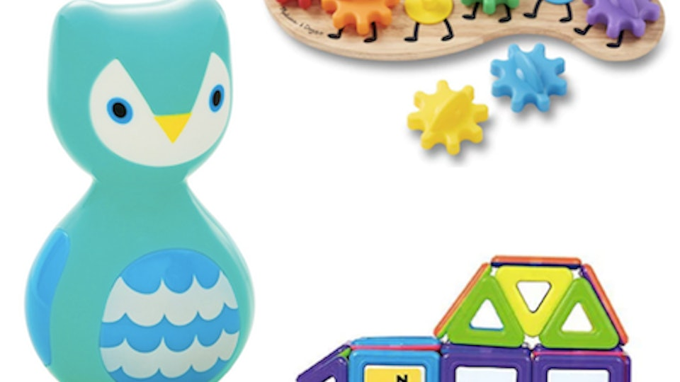 35 Fun Quiet Toys For Little Kids That Won T Annoy You