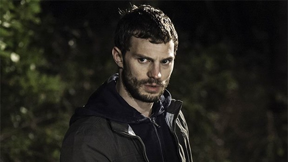 Is 'The Fall' Season 3 Its Final Season? The Show Could Go