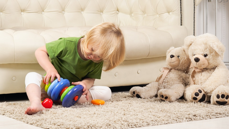 12 signs your kid is a sociopath