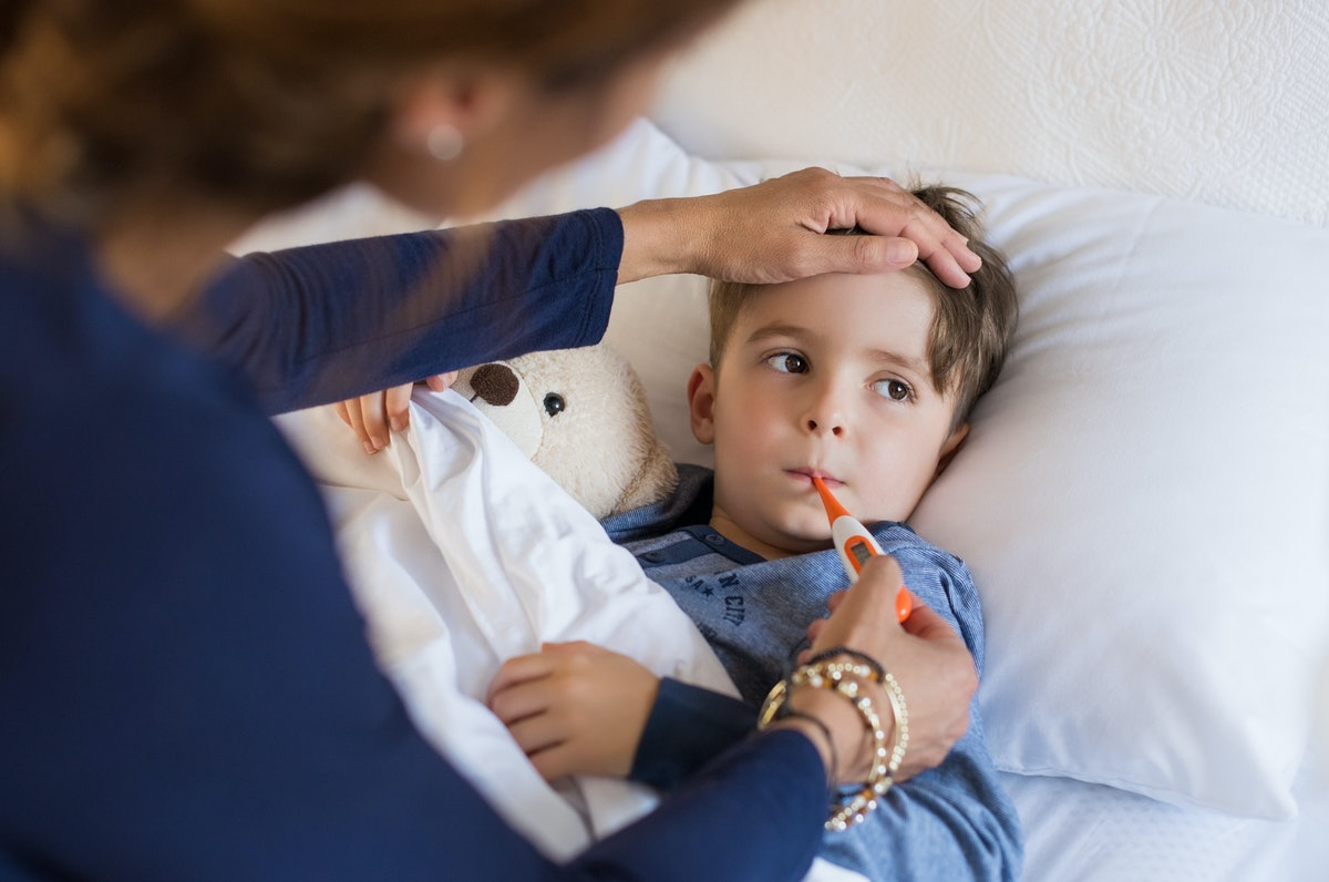 why are kids getting sick How college students can avoid getting sick  why following our children's interests from a young age is so important john badalament sept 20, 2018 10 lessons from extreme dieting.