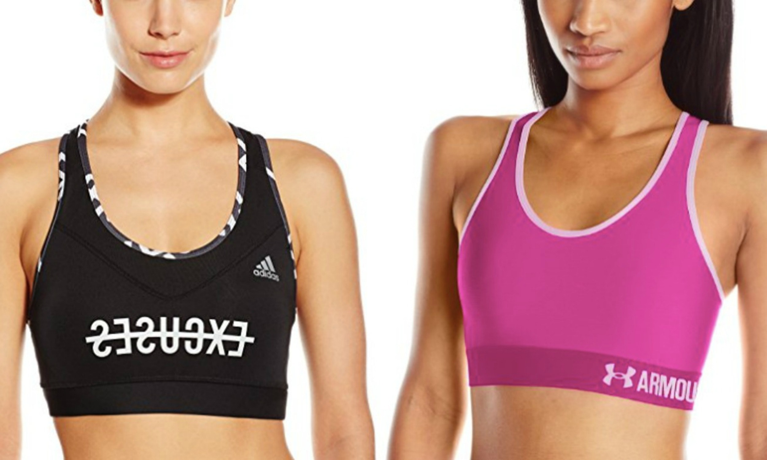 47db2d6932206 8 Sports Bras Without Padding That Are Cute And Comfortable