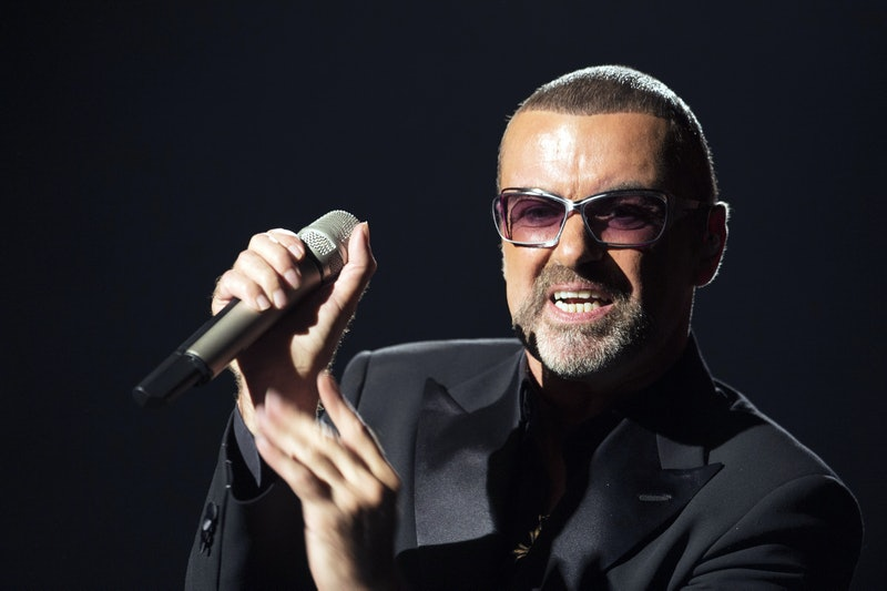 George Michael S Song Father Figure Is Relatable To Anyone Who Has Ever Been In All Consuming Love,Craigslist Houses For Rent Near Me By Owner