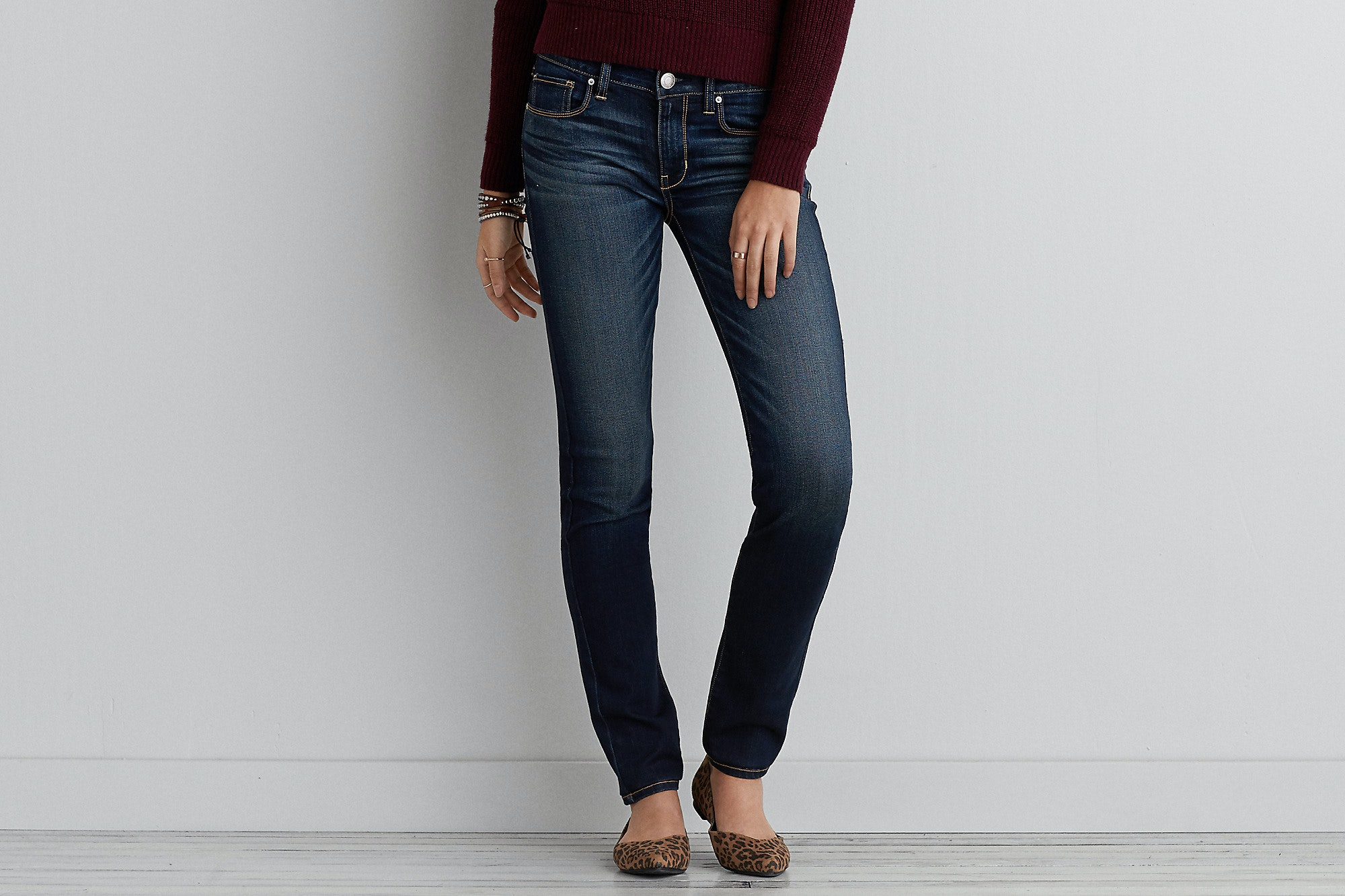 5b0d72d55c73b The 10 Most Comfortable Skinny Jeans According To Real People