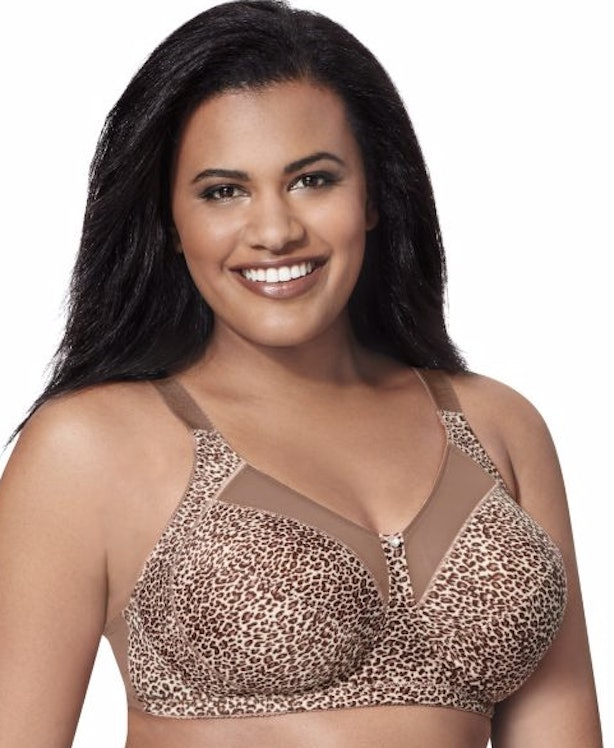 What Bras Should You Wear Under Sheer Tops? 12 Bras That ...