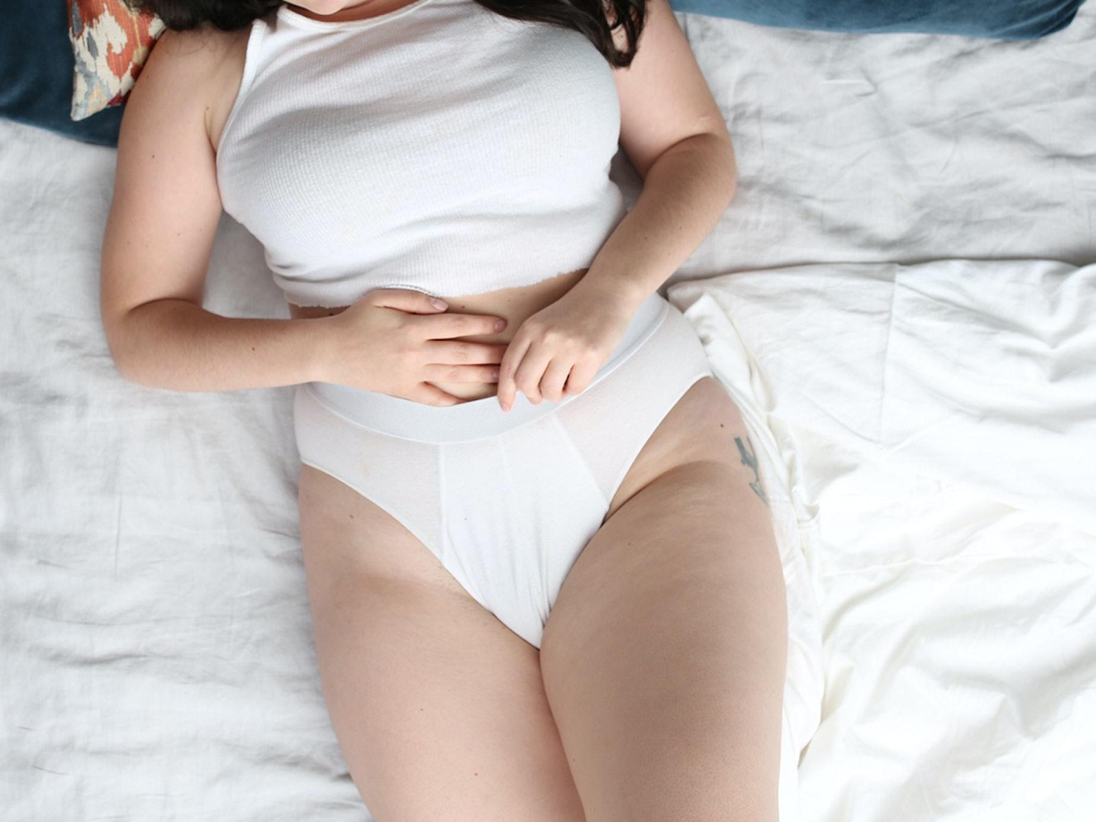 Big brazil butt porn