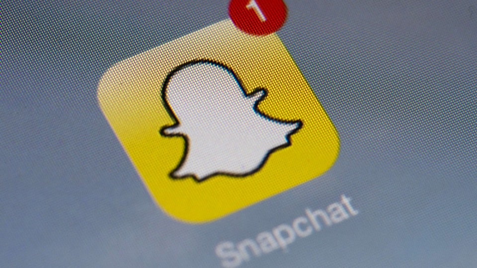 What Do Animals Mean On Snapchat Its Another Social Media Time Waster