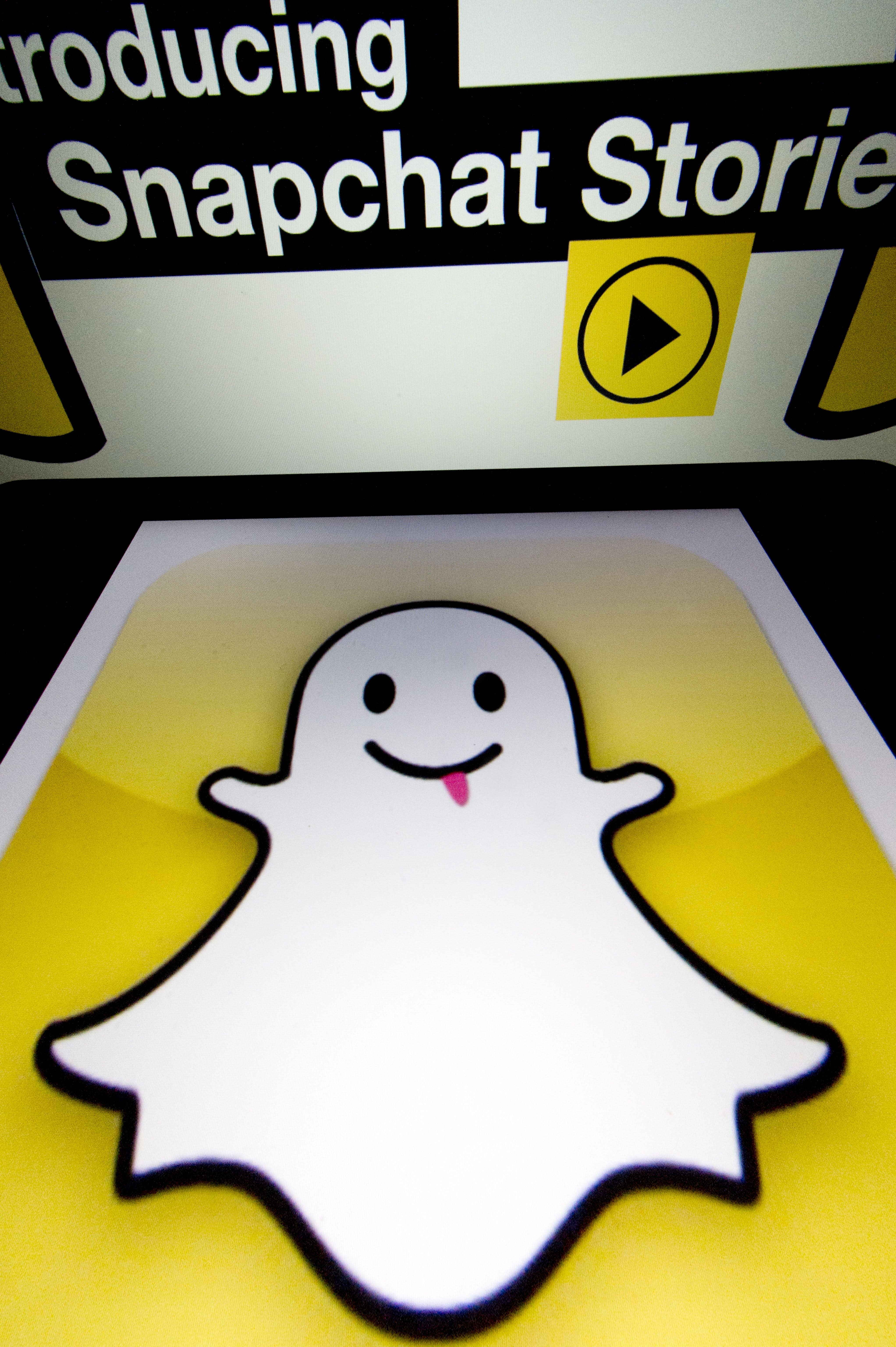 What does fruit on snapchat stories mean its a game reportedly what does fruit on snapchat stories mean its a game reportedly started by teenagers buycottarizona Choice Image