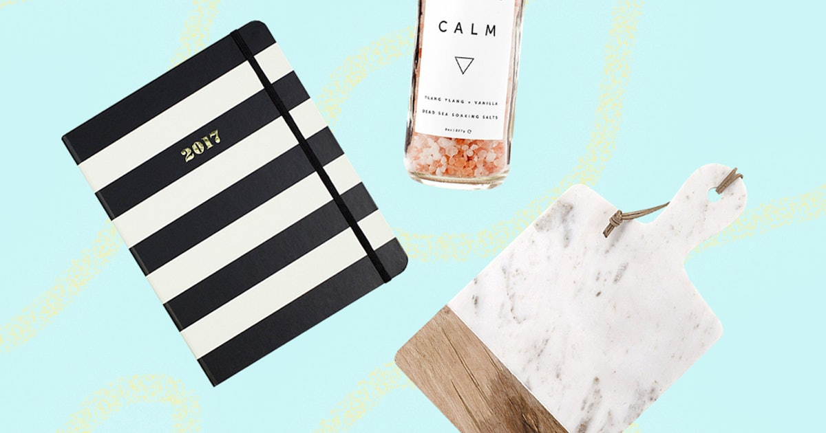 50 Awesome Gifts For Women That Your Mom Girlfriend Or Sister Will Thank You For