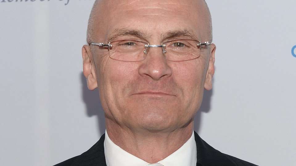 What Is Andy Puzder's Stance On Minimum Wage Increases? He