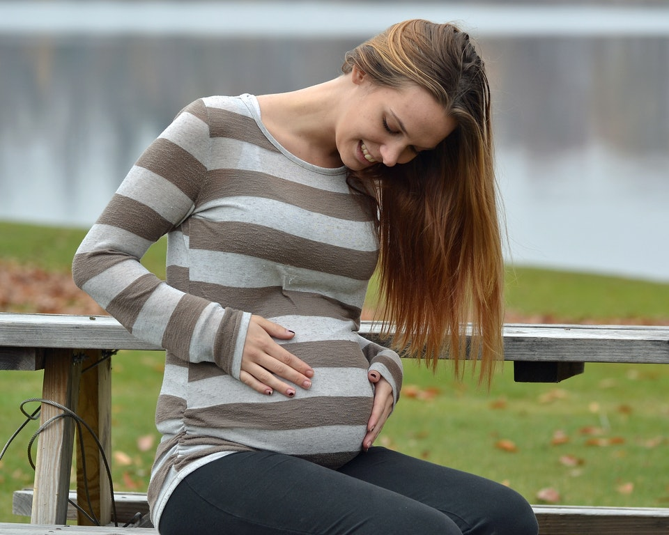 What Will Happen To Your During Pregnancy 6 Ways Yours Are About To Change
