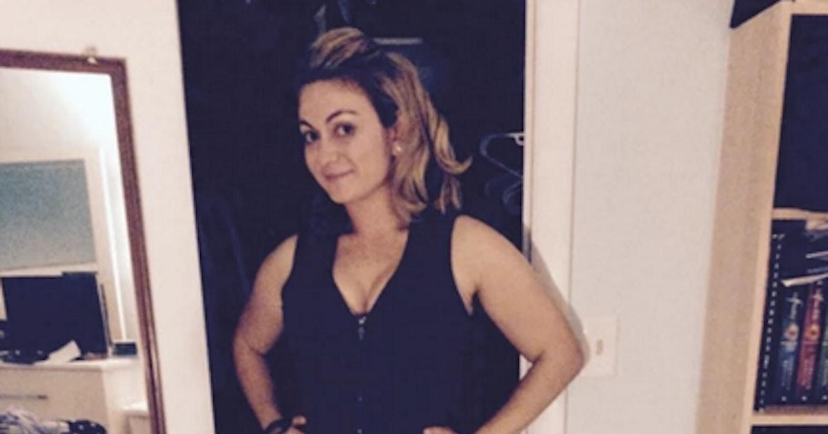 Hot latinas with big boob