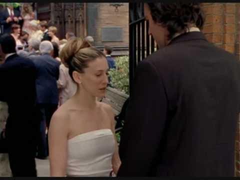Milf cheats at her wedding
