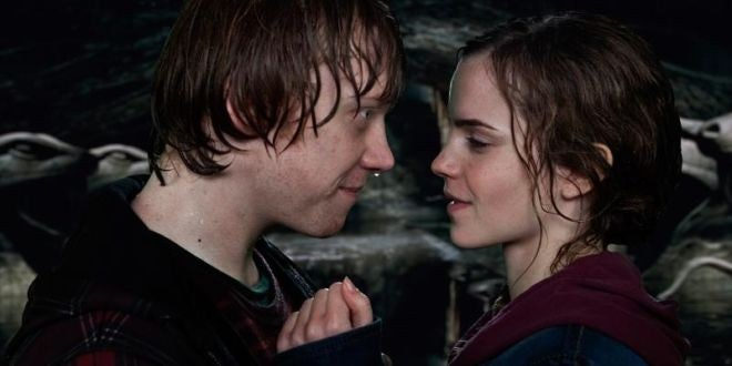 Harry Potter dating citat RAC bil Badge dating