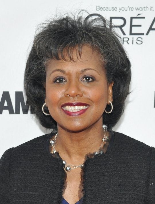 Who is Anita Hill's Boyfriend? She Is Very Private About Her Private Life
