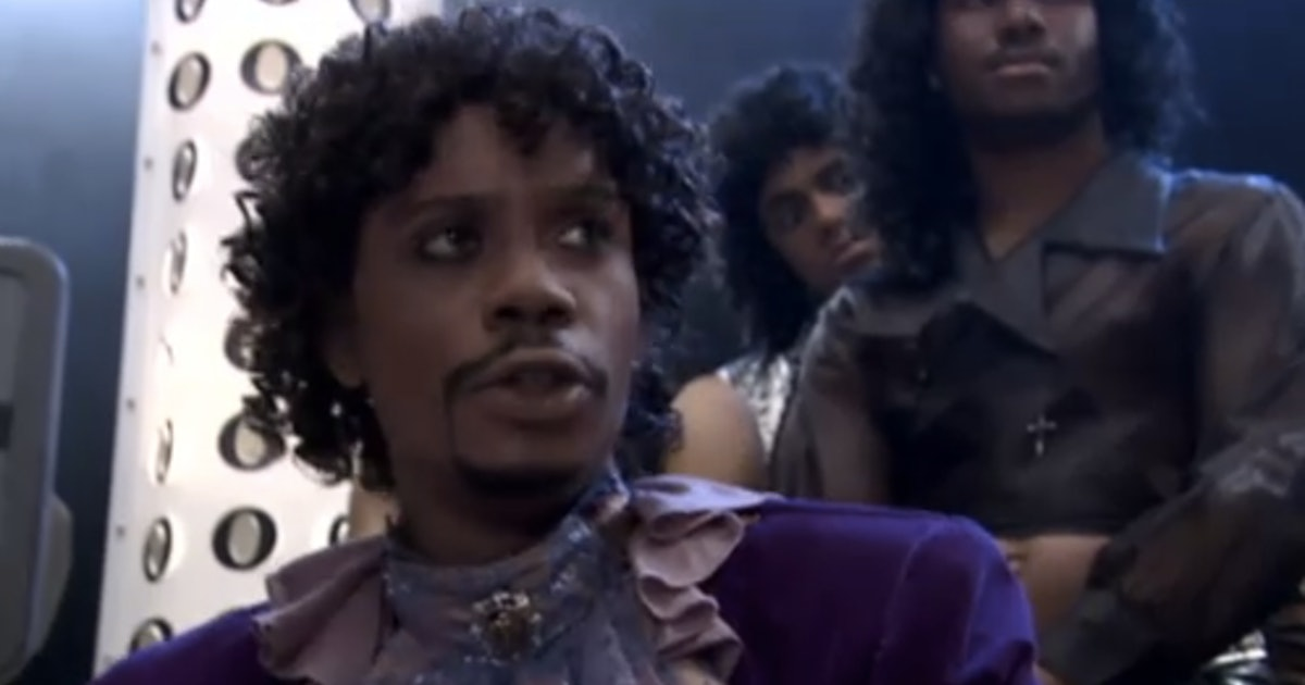 where to watch chappelle s show prince sketch a tribute to the singer s insane coolness where to watch chappelle s show
