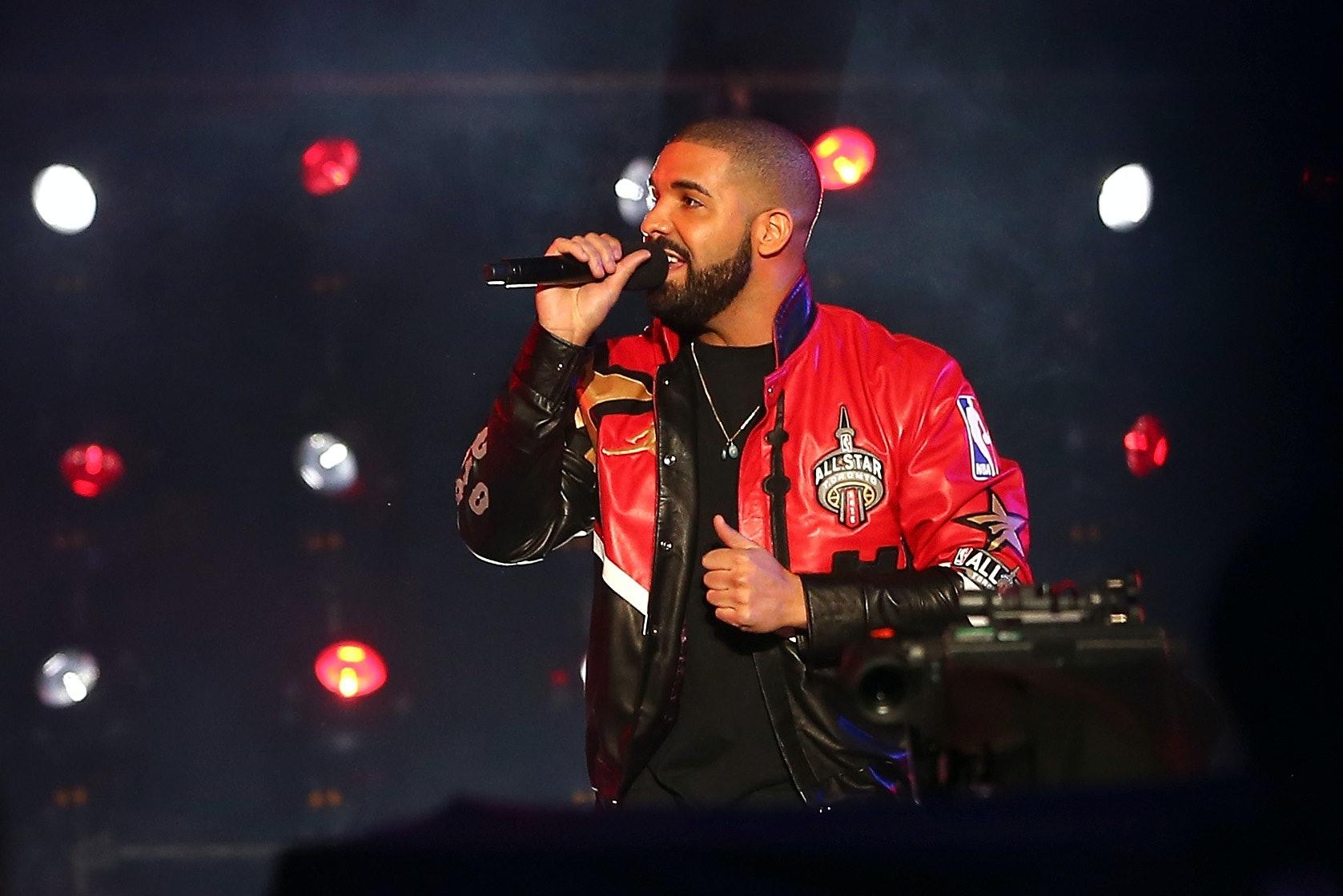 What Do Drake\u0027s \u0027Pop Style\u0027 Lyrics Mean? The Song Is
