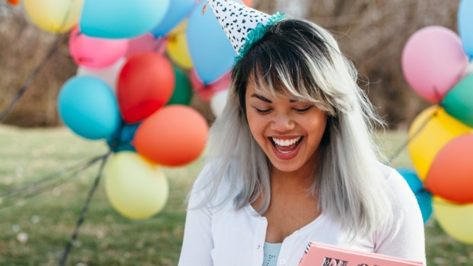 11 Unique Baby Shower Ideas For The Unique Mom To Be