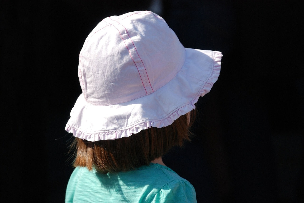 7de28672b00 11 Best UV Hats For Babies So Your Little One Can Have Fun In The Sun