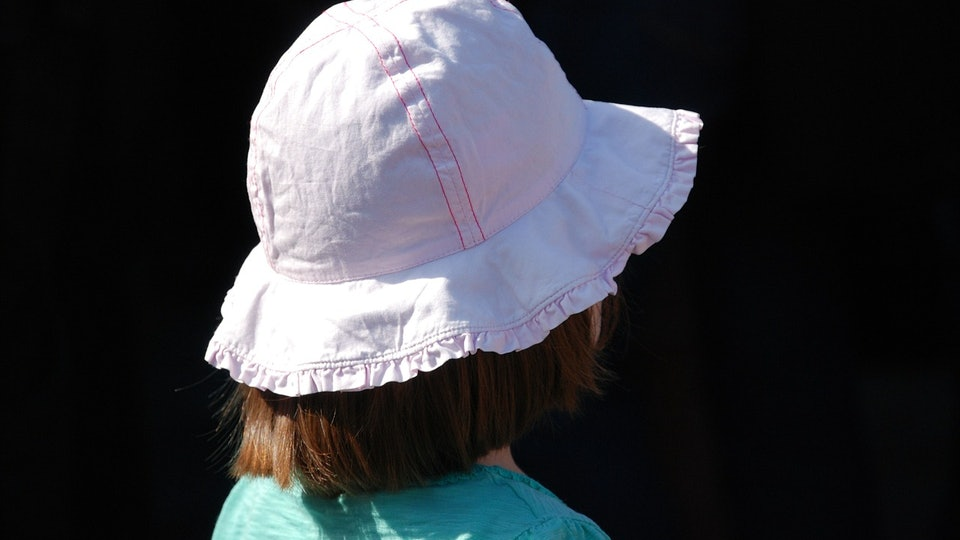 79f71be8 11 Best UV Hats For Babies So Your Little One Can Have Fun In The Sun