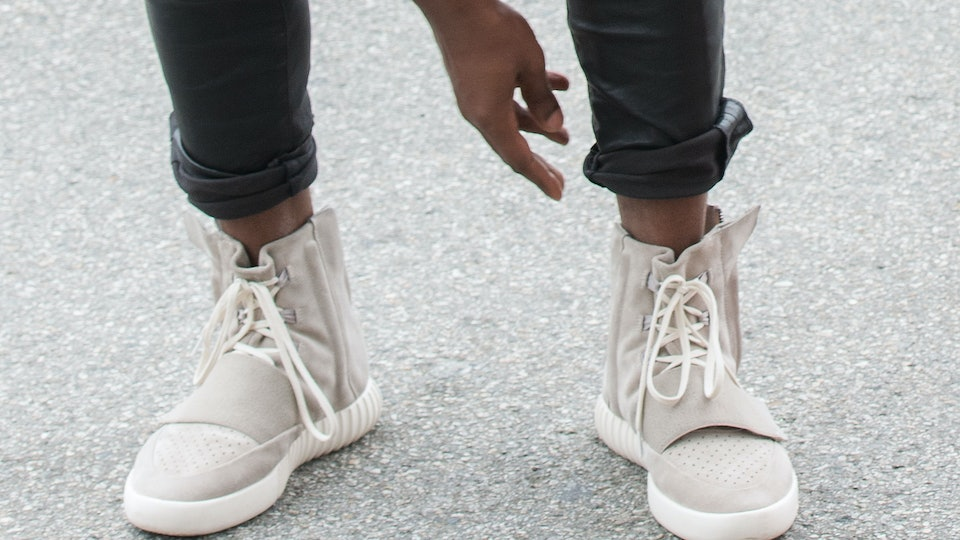 fc7e6620a Where To Buy Yeezys For Babies