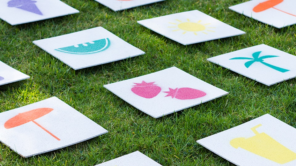 9 Lawn Games For Your Fourth Of July Party
