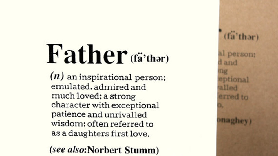 13 sentimental father s day cards that may make dad shed a tear