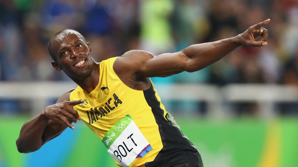 2bda7788bc2dfd How Usain Bolt Is An Inspiration For The World On   Off The Track
