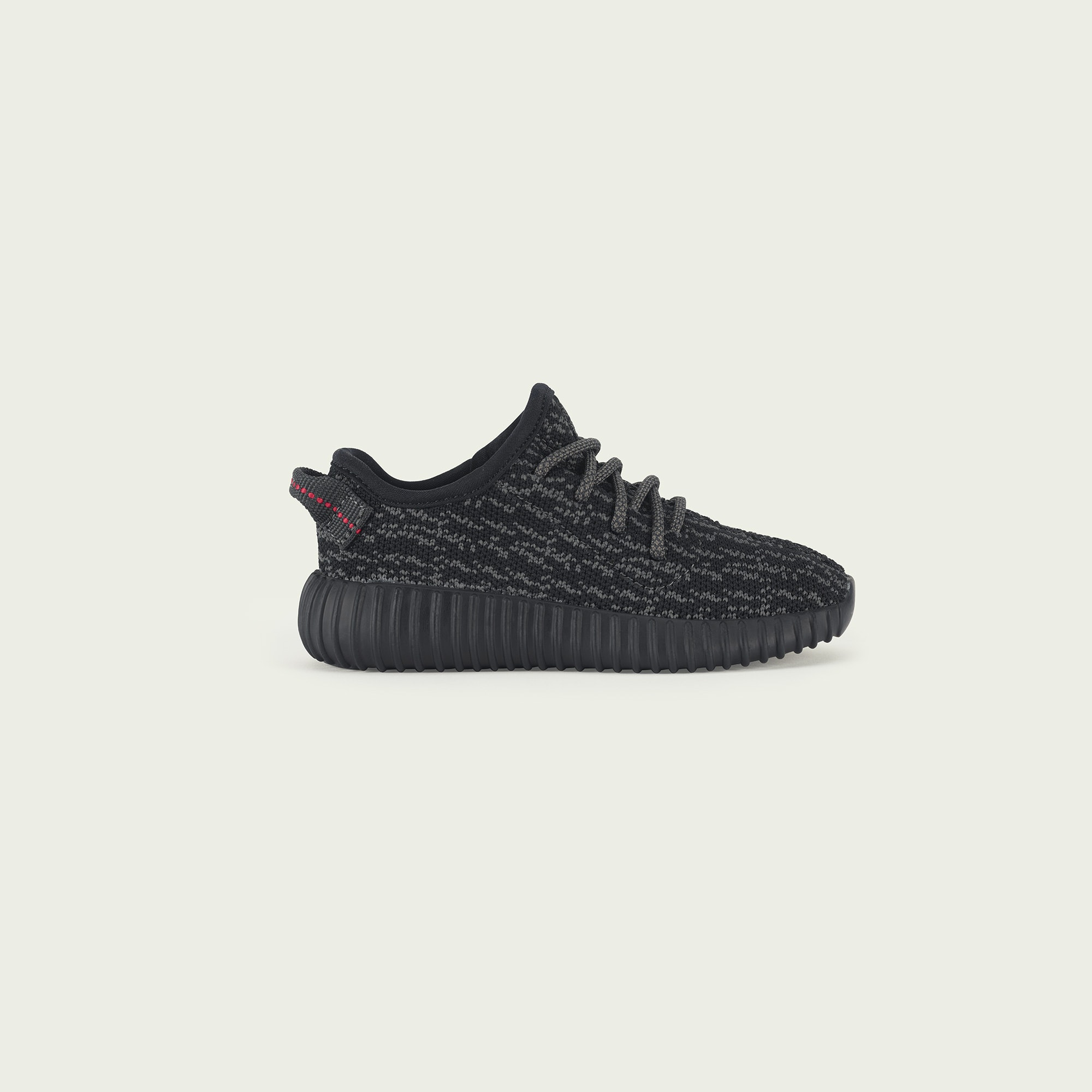 067276be2ac47 Can You Customize Baby Yeezys  Yes
