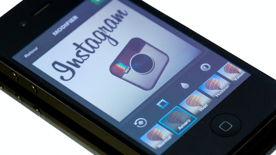 Why Isn't Instagram Stories Showing Up? Users Are Reporting