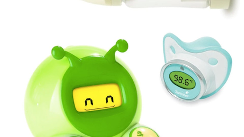 1cce98abae5 21 Weird But Genius Baby   Toddler Amazon Products That Will Make Your Life  Easier
