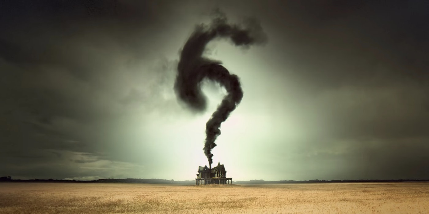 Lost Season 6 Episode 2