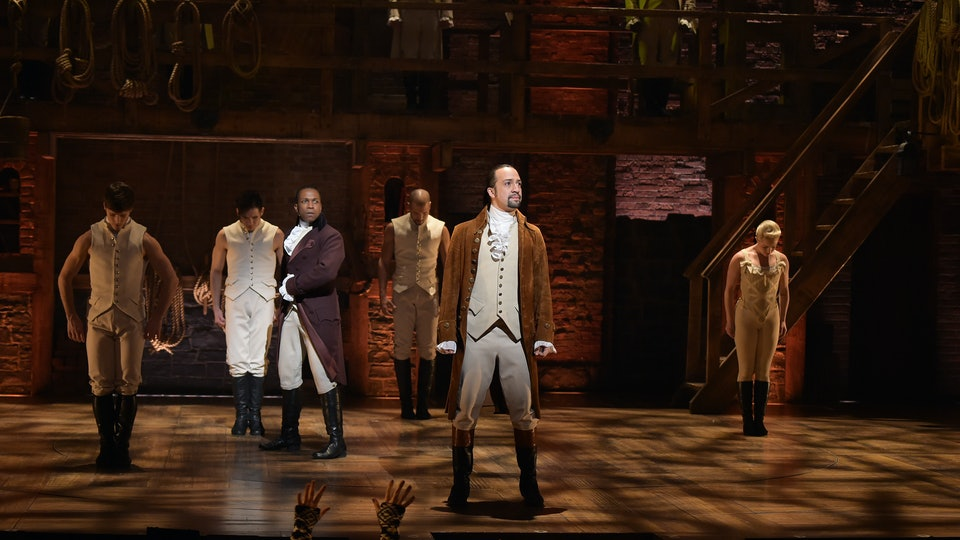 7 easy hamilton costumes for kids who love the broadway hit solutioingenieria Gallery
