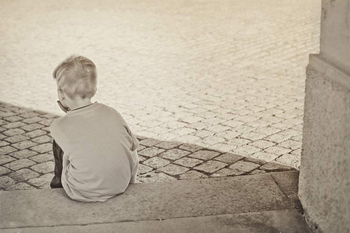 5 Top Theories About What Causes Autism