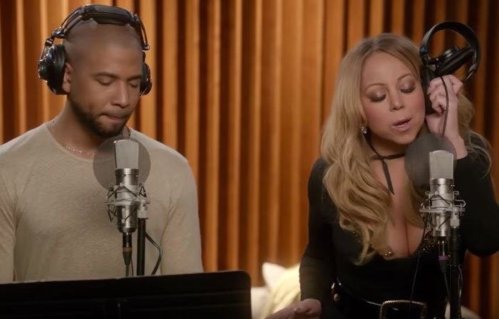 Mariah Carey To Guest Star On Empire