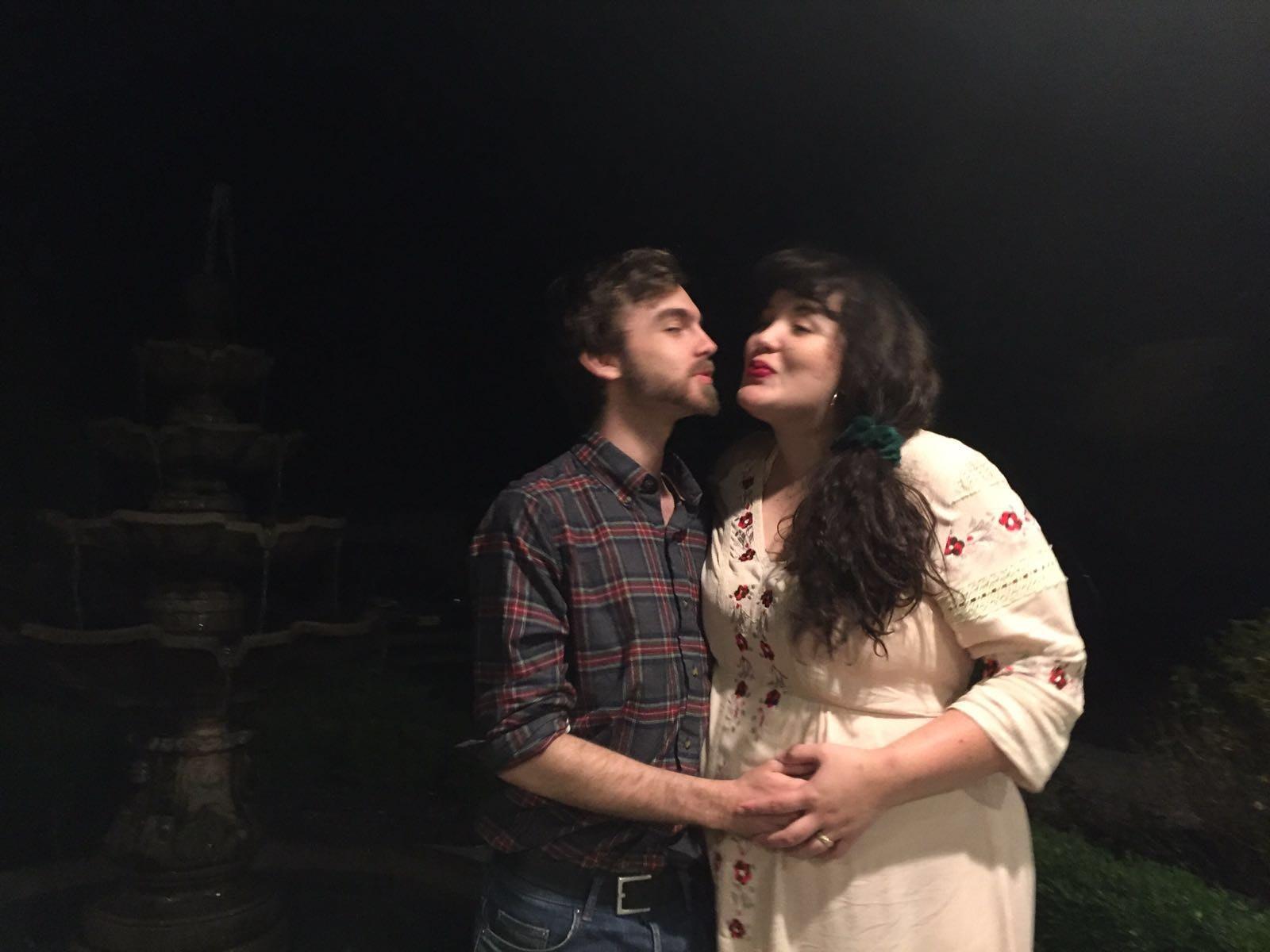 op maat gemaakte dating Brighton