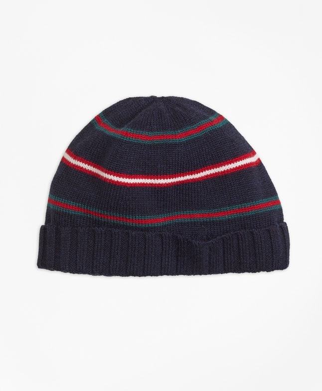 15 Warmest Beanies In The World To Keep Your Head Nice   Cozy From ... eee0d78b6dc